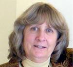 Deborah Kopsick profile photo