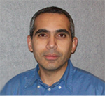 Ramsey Hourani profile photo