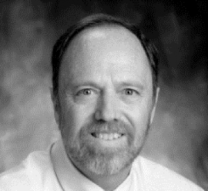 Rick Chapman Profile Photo